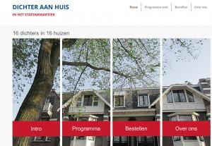 dichter-aan-huis-2016